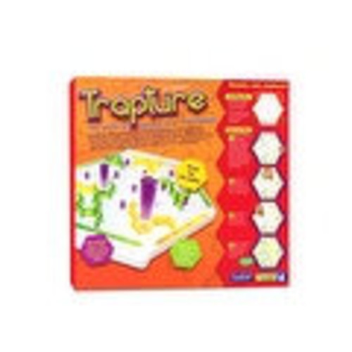 EDUCATIONAL INSIGHTS Learning & Educational Toys Educational Insights Trapture Game