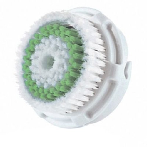 Clarisonic Acne Cleansing Replacement Brush Head