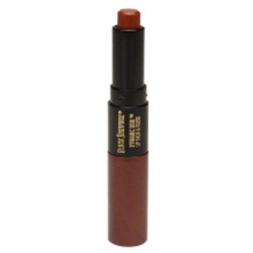 Black Radiance Dynamic Duo Lip Balm and Gloss
