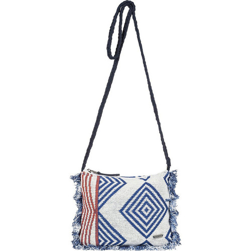 Roxy Walking In The Air Small Crossbody