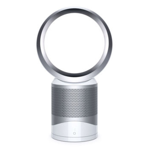 Dyson Pure Cool Link HEPA Air Purifier