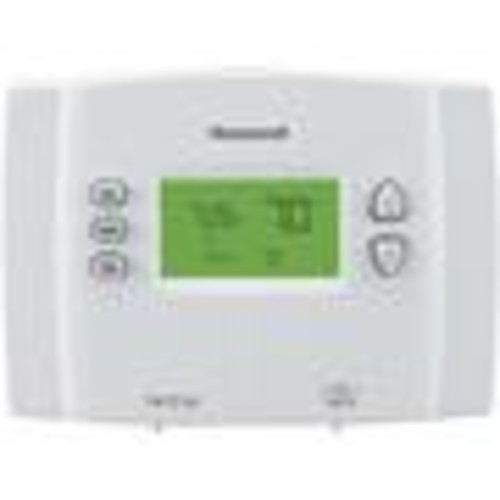 Honeywell 7 Day Programmable Thermostat (no Wi-Fi)