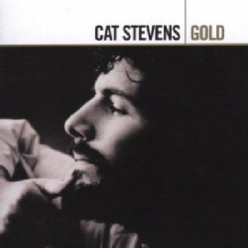 Cat Stevens - Icon: Cat Stevens