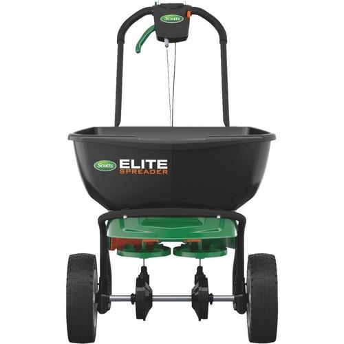 Scotts Elite Broadcast Spreader - 75902