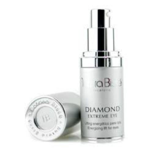 Natura Bisse Diamond Extreme Eye - 25ml/0.8oz 0.8 oz.