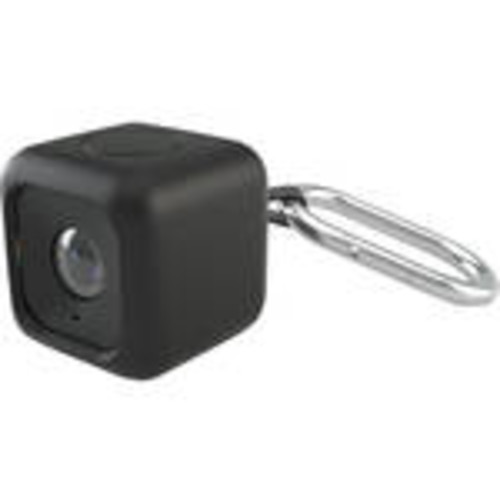 Bumper Case for CUBE Action Camera (Black)