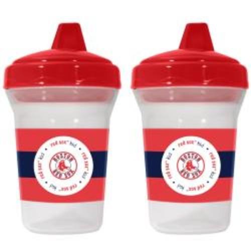 Minnesota Twins 2-piece Baby Bottle Set