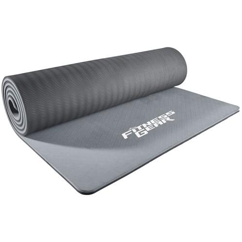 Fitness Gear Multi-Purpose Exercise Mat