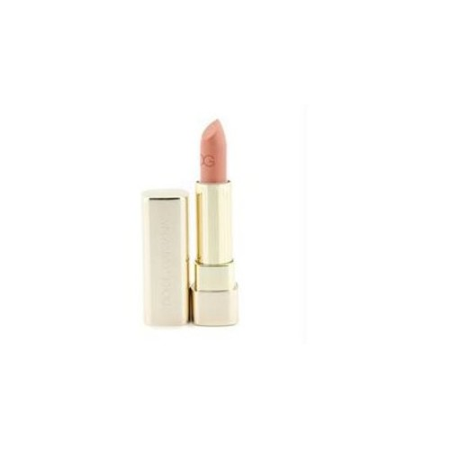 The Lipstick Shine Lipstick - # 145 Baby Darling - 3.5g/0.12oz