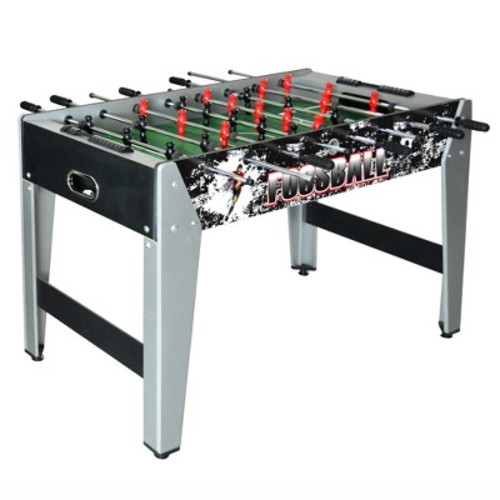 Hathaway Avalanche 48 in. Foosball Table