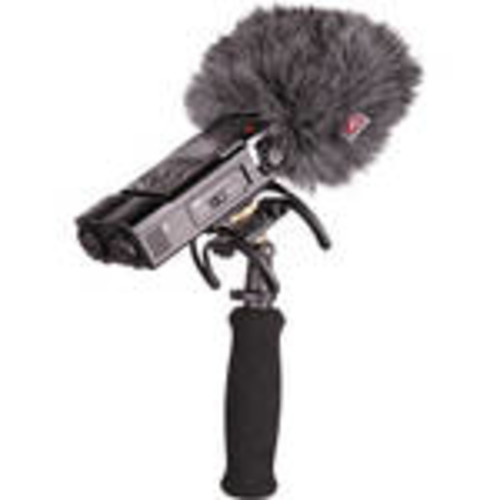 Portable Recorder Audio Kit for Olympus LS-100