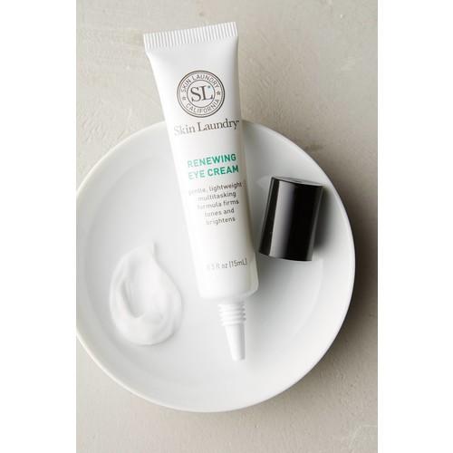 Skin Laundry Renewing Eye Cream [REGULAR]