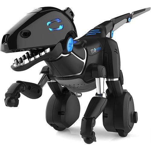 WowWee - MiPosaur - Multi