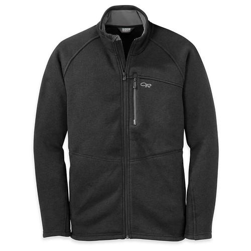 Outdoor Research Longhouse Jacket (Men's)