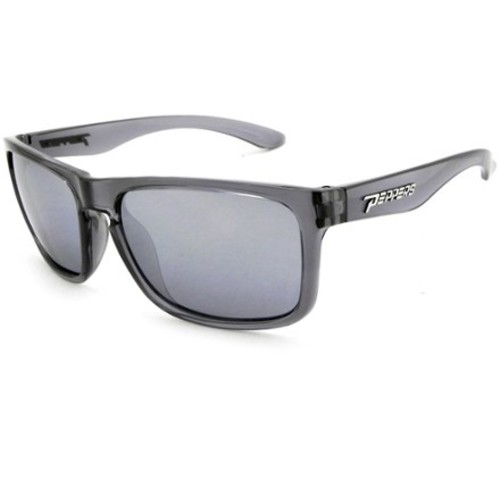 Sunset Blvd Polarized Sunglasses