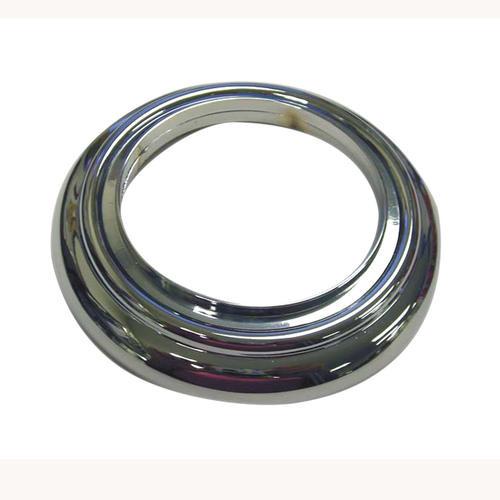 Danco Tub Spout Trim Ring