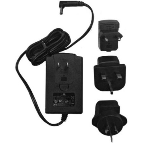 JoeCo Universal Power Supply for BlackBox Recorder-Remote Hardware REMOTE-PSU