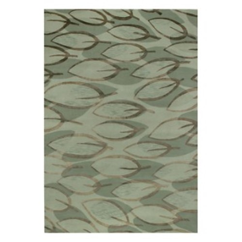 Impressions Collection, Flagstone Rug, 8' x 10'