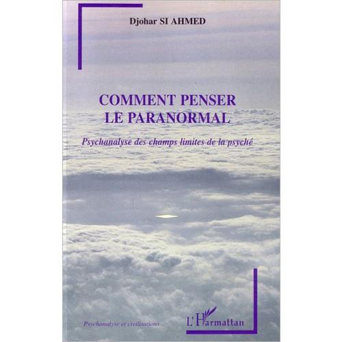 Defense et Critique de la Psychanalyse [CD]