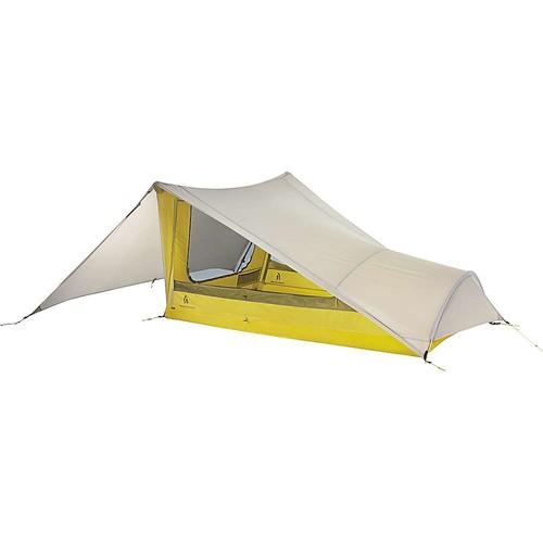 Sierra Designs Tensegrity 2 FL Tent