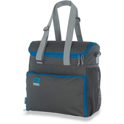 Mountainsmith Deluxe Cooler Cube'
