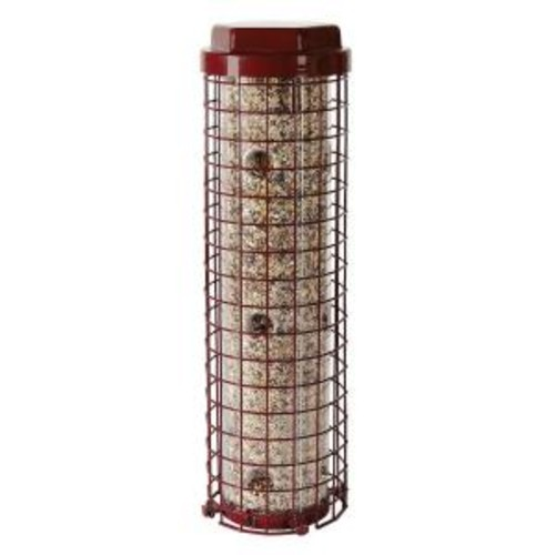 Perky-Pet Easy Feeder Bird Feeder