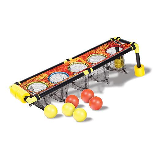 Franklin Sports Aquaticz Skeeball