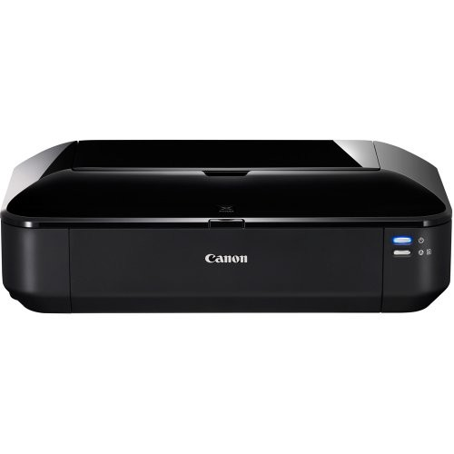 Canon Pixma iX6520 Inkjet Printer (4895B002)