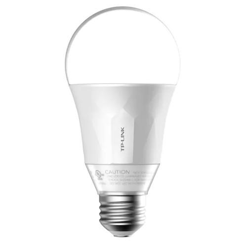 Tp-Link Lb100 Wi-Fi Smart Led Bulb