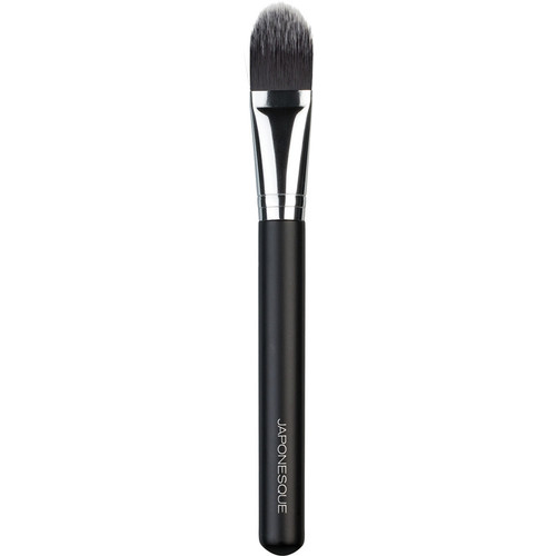 Rounded Foundation Brush