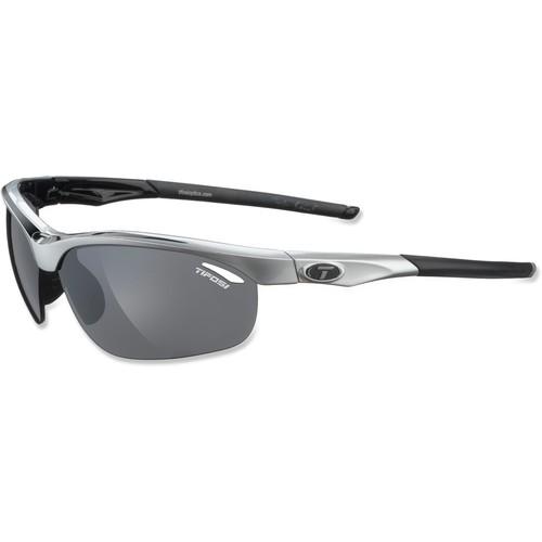 Veloce Interchangable Sunglasses