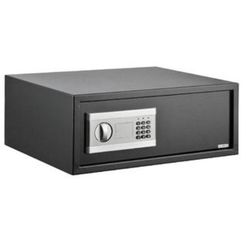 Stalwart Electronic Large Digital Safe