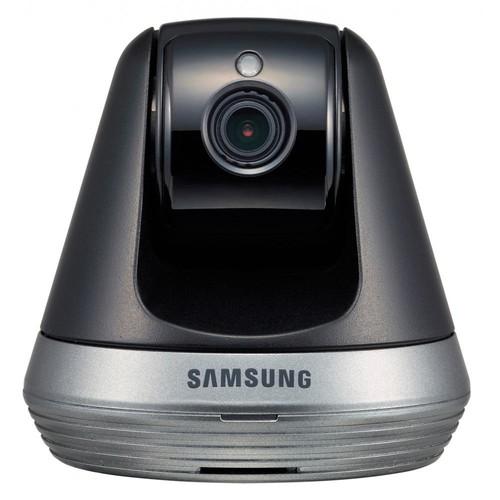 Samsung SmartCam Pan/Tilt Full HD 1080p Wi-Fi IP Camera
