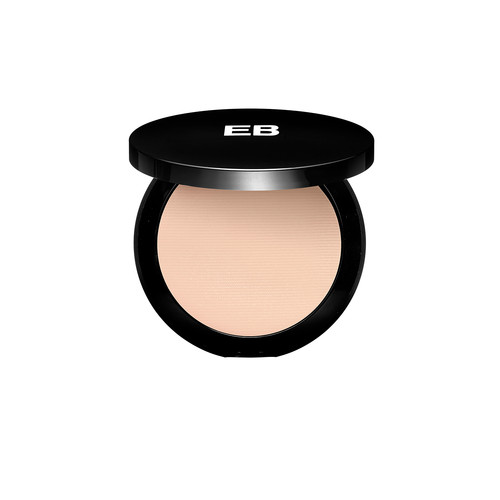 Edward Bess Flawless Illusion Compact Foundation in Light