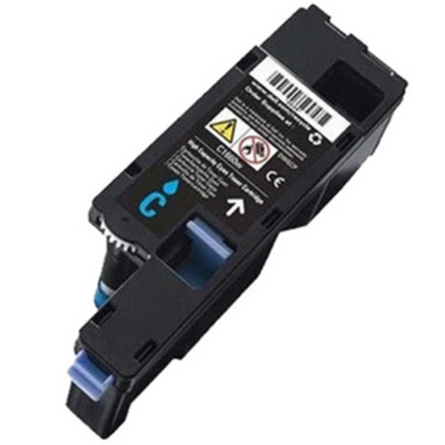 Replacing 106R02756 Cyan Toner Cartridge for Xerox Phaser 6020 6022 WorkCentre 6025 6027 Series Printers