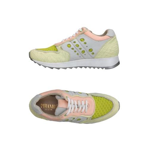 PIRANHA Sneakers