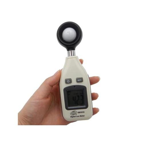 GM1351 Digital Sound Level Meter Decibel Logger Tester 30-130dB Noise in Decibels LCD Analyzer Tester