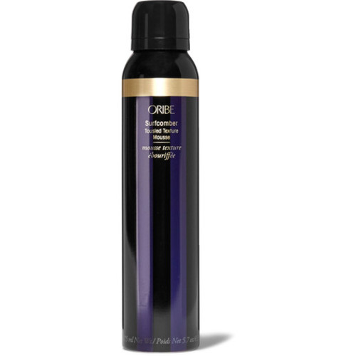 Oribe - Surfcomber Texture Mousse, 175ml