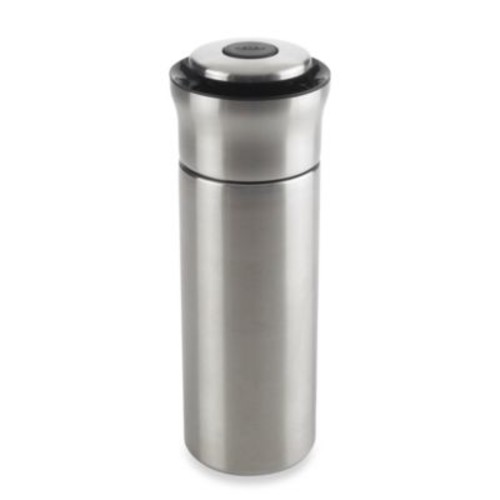 OXO SteeL 360 Cocktail Shaker