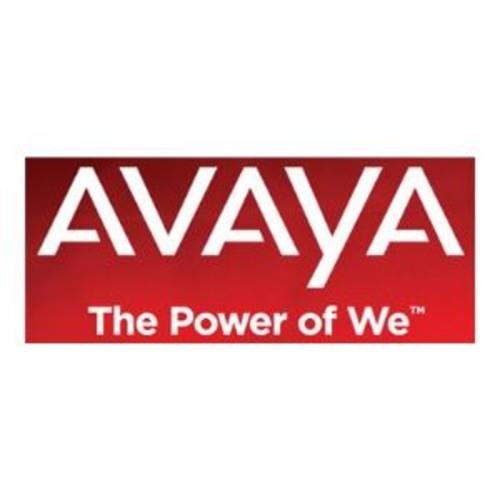 Avaya IP Office VCM - (v. 2) - media