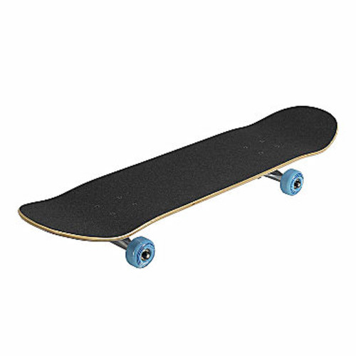 Kryptonics POP series Complete Skateboard 31