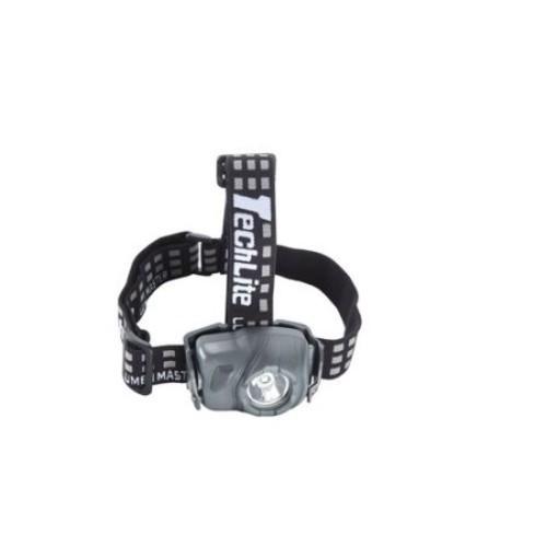 TechLite Lumen Master TH025A00 30 Lumen Headlamp