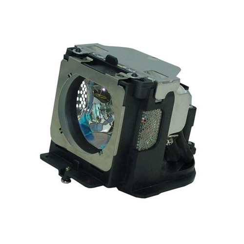 Lamp Housing For Sanyo PLC-XU111UWM / PLCXU111UWM Projector DLP LCD Bulb
