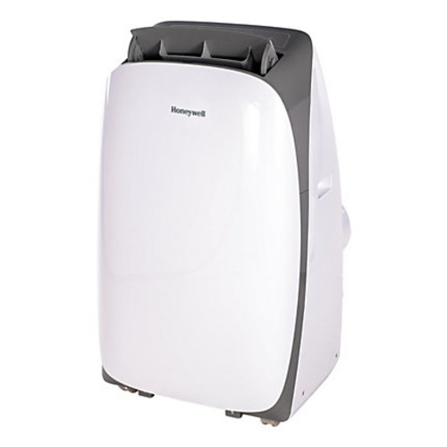 Honeywell 10,000 BTU Portable Air Conditioner with Remote Control