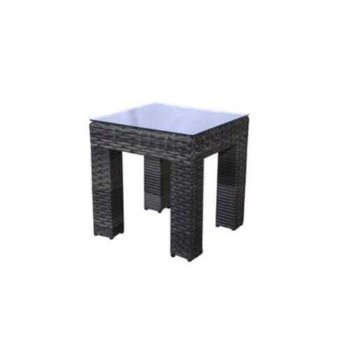 Teva Furniture Bora Bora Side Table
