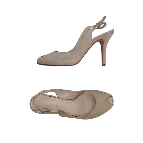 E'CLAT Sandals