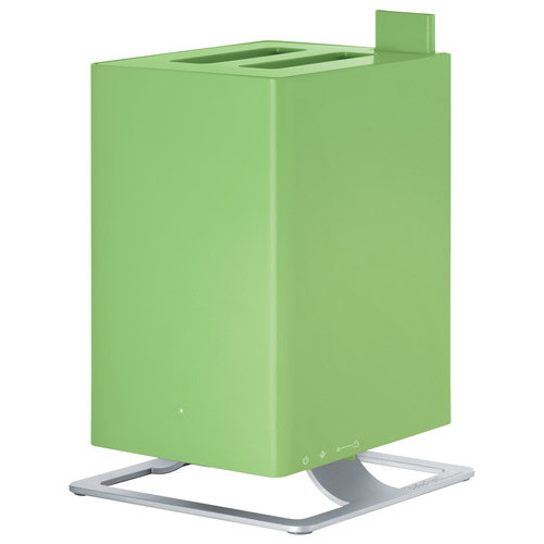 Stadler Form - Anton 0.8-Gal. Ultrasonic Humidifier - Lime