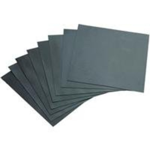 Raxxess Vent Blocking Kit, Improves Bottom Up Air Circulation, 8 Pack, Black