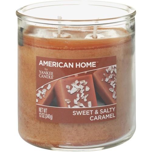 Yankee Candle American Home Jar Candle - 1514058
