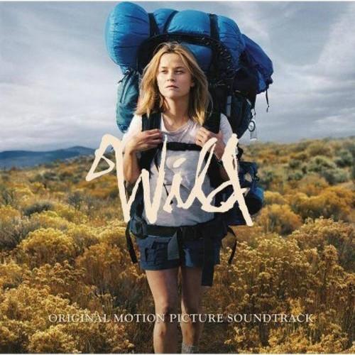 Wild [Original Motion Picture Soundtrack]